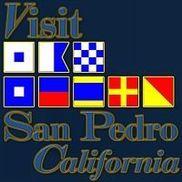 Visit San Pedro, San Pedro CA