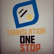 translation_one_stop, Gresham OR