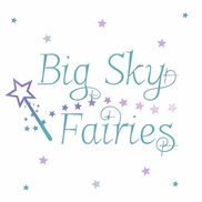 Big Sky Fairies LLC, Bozeman MT