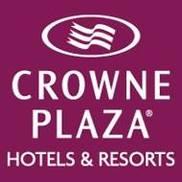 Crowne Plaza Hotel Atlanta Perimeter At Ravinia, Atlanta GA