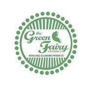 Green Fairy Organics, Austin TX