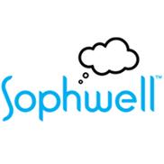Sophwell, Woburn MA