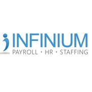 infinium payroll and hr services murrieta ca alignable