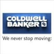 Sheri Wegand~Coldwell Banker, Studio City CA