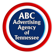 ABC Advertising Agency Of Tennessee