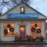 Argonauta Jewelry Designs, Orleans MA