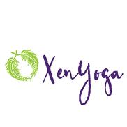 kundalini yoga austin tx