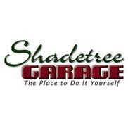 Do it yourself auto repair by shadetree garage in mont alto area shadetree garage mont alto pa solutioingenieria Images