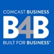 Comcast Business Services. Palm Beach Gardens FL