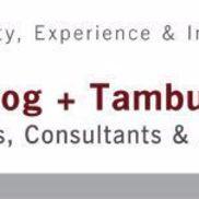 Balog + Tamburri CPA's, Jacksonville FL
