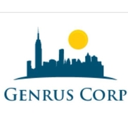 Genrus Corporation Commercial and Residential Sitework Contractors, Saint Albans NY