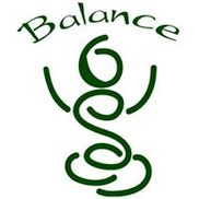 Balance Healing Center, Chicago IL