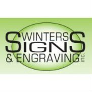 Winters Signs and Engraving, Williamsville NY