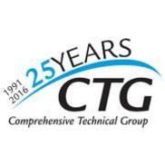 Comprehensive Technical Group (CTG), Atlanta GA