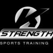 K-Strength Sports Training, Fairfield NJ
