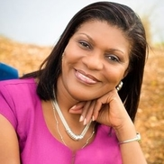 Yvonne A Jones d/b/a My Success Circle Marketing, Port Saint Lucie FL