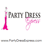 Party Dress Express, Fall River MA