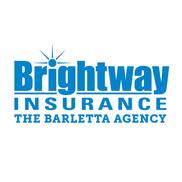 Brightway Insurance, Stuart FL