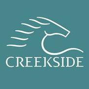 Creekside Retreat, Taft TN