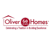 Oliver Homes Inc., Hagerstown MD