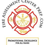 Fire Assessment Center Prep, Miami FL