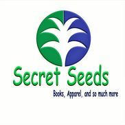 Secret Seeds Urban Jams , Mableton GA