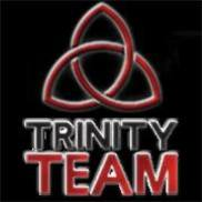 Trinity Team at Keller Williams Realty, Westminster CO