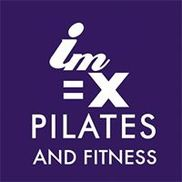 IM=X Pilates and Fitness Charlotte, Charlotte NC