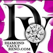 Diamond Vault Reno, Reno NV