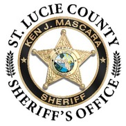 St Lucie County Sheriff's Office - Crime Prevention Unit, Fort Pierce FL