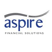 Aspire Financial Solutions- A Credit Restoration Company, Miami FL