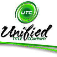 Unified Title