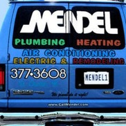 Mendel Plumbing & Heating Inc., Saint Charles IL