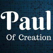 PaulOfCreation, Rochester NY