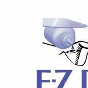 EZ Drops, Inc., Port Saint Lucie FL