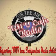 TMV Cafe Radio, SAN ANTONIO TX