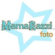 MamaRazzi foto, Inc, Tampa FL