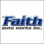 Faith Auto Works Inc., Ronkonkoma NY