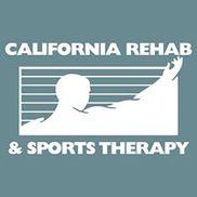 Cal Rehab Brea, Brea CA