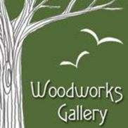 Woodworks Gallery, Brewster MA