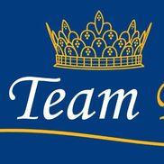 Elite Team Realty LLC, Stafford Township NJ
