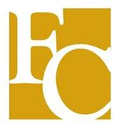 Fischer Cunnane & Associates Ltd, West Chester PA