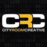 City Room Creative, Los Angeles CA