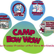 Camp Bow Wow - Elmwood Park, NJ, Elmwood Park NJ