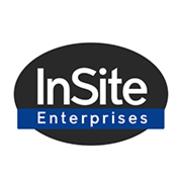 Insite Enterprises, Concord CA
