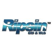 Ripsin - GIS & Web, Palm Beach FL