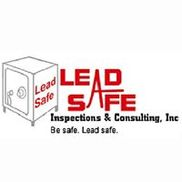 Lead Safe Inspections And Consulting Inc, Lincoln RI