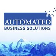 Automated Business Solutions, Warwick RI
