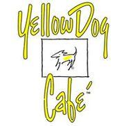 Yellow Dog Cafe Inc, malabar FL