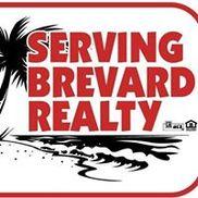 Serving Brevard Realty, Merritt Island FL